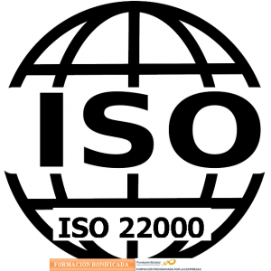 iso-154533_640 (1)
