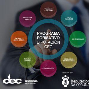 DEPUTACION
