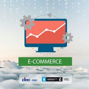 Ecommerce e negocios online