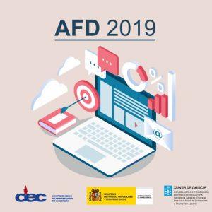 AFD 2019