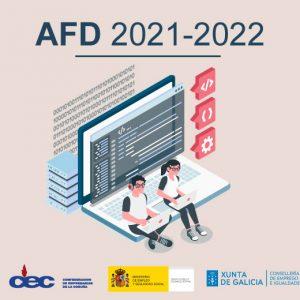 imagen-AFD-2021-2022